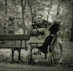 """pawelpch """"Oliwski bard"""" (2016-03-14 23:25:14) komentarzy: 24, ostatni: dziękuję pięknie...raz jeszcze."""