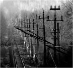 """donasz """"Trakcja elektryczna"""" (2016-03-20 19:26:38) komentarzy: 6, ostatni: bardzo fajnie w kadrze :)"""