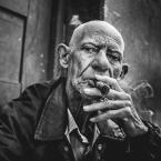 """wizental """""""" (2016-03-22 21:02:05) komentarzy: 35, ostatni: znakomity portret"""