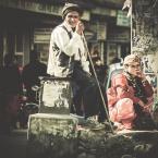 """Trollek """"Pokhara"""" (2016-03-23 22:26:43) komentarzy: 1, ostatni: Dobre! Ciekawe na co patrzy."""