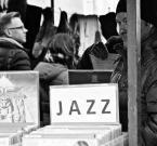 """IV Król """"*"""" (2016-03-30 13:02:51) komentarzy: 8, ostatni: Aniu lubisz jazz ?"""