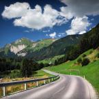 """Meller """"W Drogę.."""" (2016-04-01 00:25:05) komentarzy: 2, ostatni: ładnie droga prowadzi :)"""
