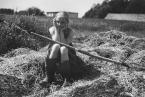 """valmont64 """"wakacje wiejskiego dziecka"""" (2016-04-01 15:25:45) komentarzy: 1, ostatni: fajne"""