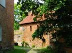 """Maciek Froński """"Zamek w Reszlu"""" (2016-04-05 11:44:44) komentarzy: 0, ostatni:"""