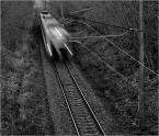 """donasz """"Trakcja elektryczna (4)"""" (2016-04-05 21:18:32) komentarzy: 2, ostatni: bdb :)"""
