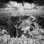 """Meller """"Spacer w Chmurach"""" (2016-04-15 00:39:00) komentarzy: 6, ostatni: Cudowny widok..."""