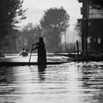 """wlamparski """"uliczne historie 2"""" (2016-04-16 10:40:13) komentarzy: 2, ostatni: stoje w wodzie,bdb"""