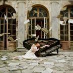 """asiasido """"Fortepian"""" (2016-04-22 16:36:05) komentarzy: 29, ostatni: świetne"""