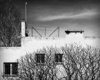 """macieknowak """"Koci pałac"""" (2016-04-29 23:21:46) komentarzy: 2, ostatni: Podoba."""