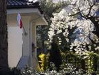 """baha7 """"Dzień flagi"""" komentarzy: 1 (2016-05-02 19:29:37)"""