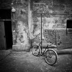 """DELF """""""" (2016-05-03 16:58:44) komentarzy: 6, ostatni: rowey, dywany, mroczne wejście - wszystko pracuje na korzyść"""