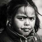 """Trollek """"Himalajskie Wichry III BW"""" (2016-05-10 23:21:08) komentarzy: 6, ostatni: !!!"""