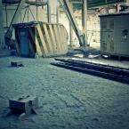 """PawełP """"Metro 2033"""" (2016-05-11 19:18:35) komentarzy: 4, ostatni: Ciekawa kompozycja."""