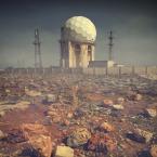 """Meller """"Red Planet"""" (2016-05-11 22:35:26) komentarzy: 13, ostatni: Pod pilka to juz nie radar z IIWS ;)"""