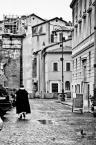 """ania wiech """"Rome"""" (2016-05-12 21:29:14) komentarzy: 3, ostatni: ++ :)"""