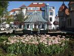 """baha7 """"pocztówka z Sopotu"""" (2016-05-12 23:24:14) komentarzy: 1, ostatni: folder turystyczny?"""
