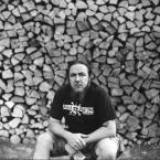 """AgA-paranoja """"Piotr"""" (2016-05-15 22:15:09) komentarzy: 1, ostatni: Sie Piotrek narąbał i tak ładnie poukładał mimo białej gorączki... ;) (bardzo sympatyczne)."""