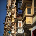 """Meller """"Do wyboru do koloru..."""" (2016-05-17 22:26:42) komentarzy: 3, ostatni: no przecież, że nie wyspa na południu Włoch ;)"""