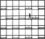"""donasz """"Przechodzień"""" (2016-05-23 15:05:07) komentarzy: 10, ostatni: Lubisz to miejsce fotografować zabiegane....taka ludzka menażeria:)...a ja lubię patrzeć na te fotografie."""
