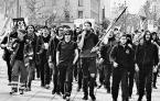 """BigLebowski """"Children of the Revolution"""" (2016-05-31 19:04:06) komentarzy: 14, ostatni: Jacyż sympatyczni młodzi ludzie."""