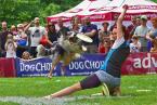"""Kubuś Puchatek """"... Latające Psy ..."""" (2016-05-31 21:06:08) komentarzy: 2, ostatni: +:)"""