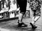"""IV Król """"*"""" (2016-06-01 16:32:26) komentarzy: 4, ostatni: mam kilka podobnych . chyba myślisz o zdjęciu z krakowskiego Kazimierza / onephoto / , to jest z Piekar Śląskich ."""