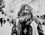 """BigLebowski """"Uliczna Brac."""" (2016-06-02 21:14:33) komentarzy: 23, ostatni: prawie jak Hagrid!"""