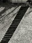 """BALTORO """"schody do nieba"""" (2016-06-03 18:27:55) komentarzy: 1, ostatni: dość obcesowo pokazane :)"""