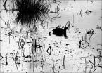 """atom """"*"""" (2016-06-03 21:54:57) komentarzy: 5, ostatni: Pole ryżowe."""