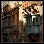 "matyldaW ""balkony Valletty - Malta"" (2016-06-06 03:54:24) komentarzy: 10, ostatni: fajne"