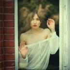 """damianroy """"Agnieszka"""" (2016-06-08 17:11:11) komentarzy: 4, ostatni: jak zjawa :)"""
