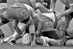 """V4 """"rugby"""" (2016-06-13 23:17:59) komentarzy: 1, ostatni: Za czyści. Jak ustawka ;)"""