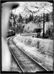"""barszczon """"przypadkowy, zaokienny widok pociągowy ..."""" komentarzy: 6 (2016-06-15 16:02:01)"""