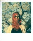 """Starfucker """"Camilla"""" (2016-06-19 13:54:29) komentarzy: 2, ostatni: metalowy gorset i burza rudych włosów, przypomina Zdradzoną Czarodziejkę :P"""