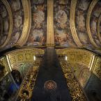 """Meller """"Katedra Świętego Jana"""" (2016-06-19 23:02:56) komentarzy: 3, ostatni: bdb ..."""
