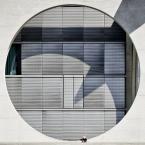 """mikerus """"Samotność w czasach postmodernizmu"""" (2016-06-20 15:23:21) komentarzy: 15, ostatni: super geometria"""