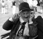 """pawelpch """"Pozdrowienia z miasta Gdańsk"""" (2016-06-20 21:21:59) komentarzy: 12, ostatni: pozytywnie się odbiera :)"""