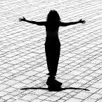 """shawrus """"mój mały świat..."""" (2016-06-22 18:28:19) komentarzy: 4, ostatni: światło i cień... fajnie wyszło"""