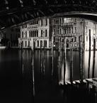 """Rafał Król """"Venice, Accademia Bridge"""" (2016-06-30 15:58:00) komentarzy: 6, ostatni: Niezmiennie podziwiam."""