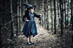 """ROmeCK """"Mała czarodziejka"""" (2016-07-01 08:58:00) komentarzy: 4, ostatni: ...nie wiedziałam że i tu jesteś :)"""