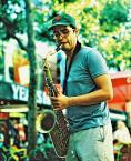 """BigLebowski """"Street music.."""" komentarzy: 10 (2016-07-22 20:08:04)"""