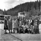 """barszczon """"Kużnice - 1946"""" komentarzy: 15 (2016-08-09 21:55:13)"""