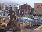 """baha7 """"ruiny na Wyspie Spichrzów"""" (2016-08-10 09:20:04) komentarzy: 0, ostatni:"""