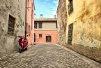 "amigamedia ""Rimini  Italia"" (2016-08-14 20:51:38) komentarzy: 0, ostatni:"