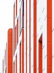 """macieknowak """"Wykres kolumnowy"""" (2016-08-16 22:27:33) komentarzy: 2, ostatni: Fajne. Dobre skojarzenie. p-m."""