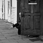 """Madame de Pompadour """"*"""" (2016-08-26 23:48:31) komentarzy: 1, ostatni: dziwne"""