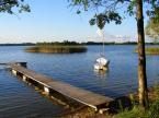 """Maciek Froński """"Jezioro Rajgrodzkie"""" (2016-08-31 09:44:17) komentarzy: 0, ostatni:"""