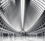 """sacio """"WTC Oculus"""" (2016-09-05 04:16:56) komentarzy: 7, ostatni: czekam na wiecej!"""