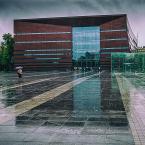 """terro """"Deszczowa piosenka"""" (2016-09-05 20:05:48) komentarzy: 12, ostatni: ładnie w deszczu"""