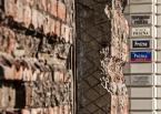 """macieknowak """"Historia ulicy"""" (2016-09-08 22:38:42) komentarzy: 2, ostatni: :)"""